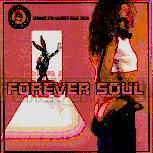 Forever Soul Mix by Bugsy bam Bam