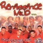 MusicFrEaKCentral com Dancehall Reggae Mixed CDs (Renaissance)