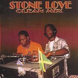 stonelove_clean-mix_2-04.jpg (8392 bytes)